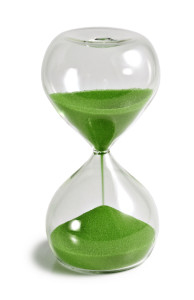 green timer 194x300 Υπηρεσίες Συντήρησης Φωτοβολταϊκών