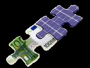 pv geld LG 300x227 Υπηρεσίες Συντήρησης Φωτοβολταϊκών
