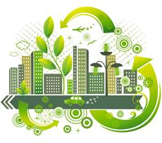 renewable energy Υπηρεσίες Συντήρησης Φωτοβολταϊκών
