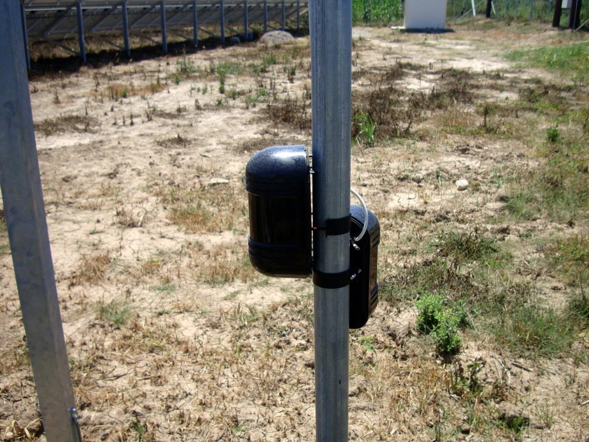 Εγκατάσταση συστημάτων ασφαλείας φωτοβολταϊκών (4)