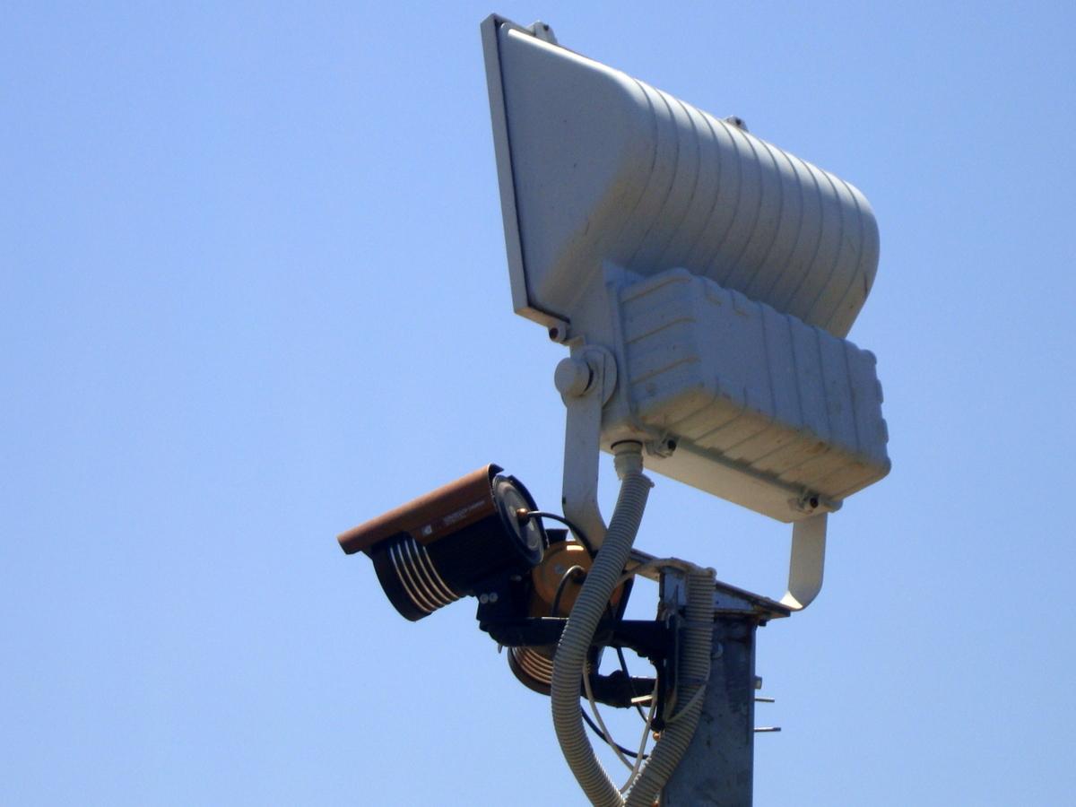 Εγκατάσταση συστημάτων ασφαλείας φωτοβολταϊκών (5)