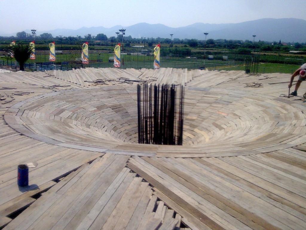 Architectural - Exposed Concrete (3)