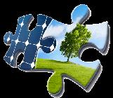 Solar Puzzle SM Προφίλ Εταιρείας